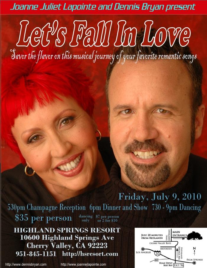 Flyer for 'Let's Fall in Love http://joannejlapointe.com/flyers/HSR_Jul9v7_700x906.jpg